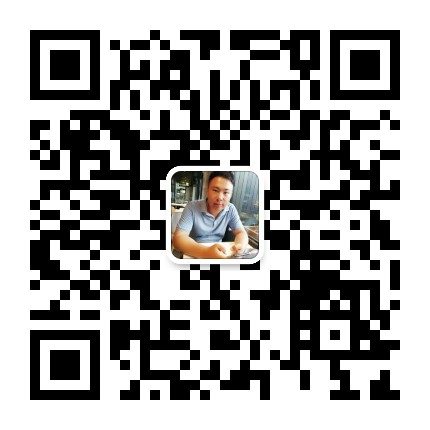 微信图片_20200416111116